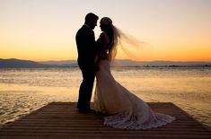 Sigue estos 10 consejos para antes de tu boda. #wedding #consejos #tips #boda #parejas