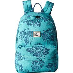 647120e6bf8c Dakine 365 Canvas Backpack 21L Wallets