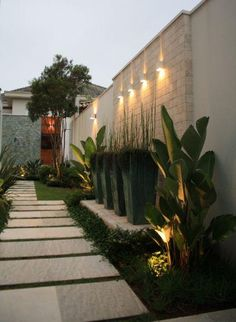 Rosamaria G Frangini | Architecture | Garden | Vases in the garden
