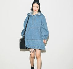 Image result for oversized hoodie women's