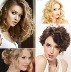 coafuri simple par mediu Cute Medium Haircuts, Medium Hair Cuts, Wavy Hair, Dreadlocks, Hair Styles, Beauty, Image, Hair Plait Styles, Hair Weaves
