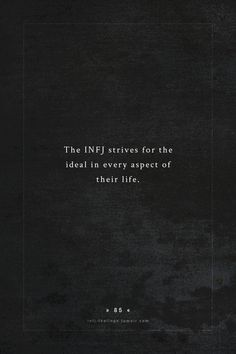 INFJ — text by - personalitypage Rarest Personality Type, Infj Personality, Myers Briggs Personality Types, Personality Assessment, Types Of Psychology, Psychology Quotes, Infj Mbti, Infj Traits, Intj