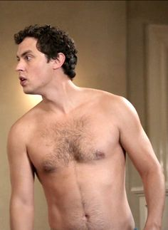 john francis daley - Google Search