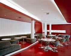 #Hotel Q! Berlin