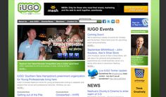 #LogoRedesign #WebDesign #WebDevelopment