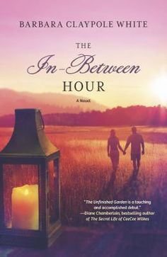 Cover image for The in-between hour  NMB has book