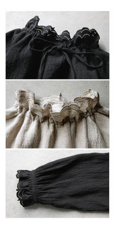 【楽天市場】【送料無料】Joie de Vivreリネンウールツイルワッシャーアイレットエンブロイダリープルオーバー:BerryStyleベリースタイル Pakistani Fashion Casual, Abaya Fashion, Muslim Fashion, Fashion Dresses, Street Hijab Fashion, Stylish Dresses For Girls, Stylish Dress Designs, Mode Abaya, Mode Hijab