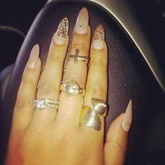 Jewelry!!!