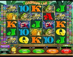 slot games fur pc