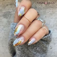 Brought to you by Thepronails.com Nails, Hair, Dentist, Spa....Anything you can think about when it comes to beauty care, we got all