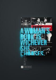 http://adsoftheworld.com/media/print/livrarias_curitiba_ufc_book