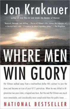 Where+Men+Win+Glory:+The+Odyssey+of+Pat+Tillman