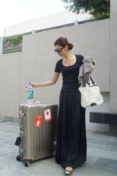 いってきますの画像 | 田丸麻紀オフィシャルブログ Powered by Ameba