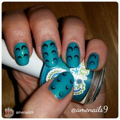 repost via @instarepost20 from @amenails9 Lego manicure. I've seen something like this on YouTube and I just had to try it. I think it's so cute. Polish by @pipedreampolish Happy Hour that I got from @edgypolish. #polish #nailartaddict #nails2inspire #nailart #lovenailart #nailartoohlala #nailitdaily #nailwow #nailartjunkie #nailit #instanailstyle #nailartfan #nailsoftheday #neon #anightinvegas #pipedreampolish #legonails#instarepost20 www.pipedreampolish.com