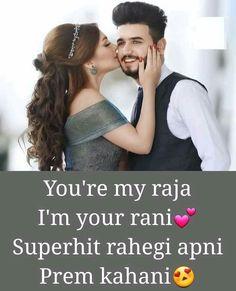 Very very nice pic my life Leg Mehndi, Legs Mehndi Design, Mehndi Designs, Girly Attitude Quotes, Girl Attitude, Hindi Quotes, Sad Quotes, Very Nice Pic, Punjabi Love Quotes