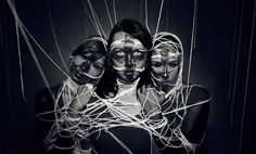 wicked nurses, photo by kavan cardoza