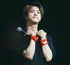 ⭐ Jin-ah ⭐