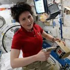 An A-Z Of Women Pushing Boundaries In Science And Tech sydneys.news