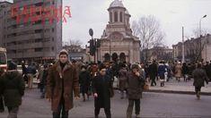 Odiosul regim  imortalizat în (multe) imagini. Electronic Music, Romania, Louvre, Street View, Urban, Youtube, World, Travel, Life