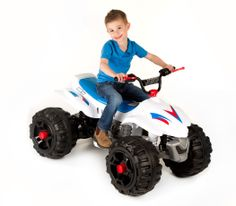 20 Best Monster Trax Images Trax Monster Kids Ride On