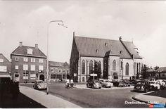 Centrum | Historisch Doetinchem