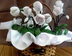 Best mothers day presents. | Handmade website