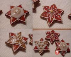 vianočné zdobenie pernikov-5