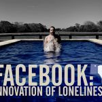This Is What Facebook Is Doing To Your Brain