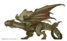slavic dragon - Google Search