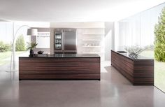 Cucine Moderne Twenty | Modulnova Cucine | Composizione 8