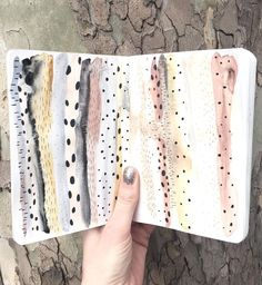 584 Likes, 9 Kommentare – Sara Boc … - Wiltones Watercolor Projects, Abstract Watercolor, Watercolor And Ink, Watercolor Paintings, Abstract Art, Watercolors, Watercolor Inspiration, Sketchbook Inspiration, Painting Inspiration