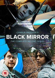 11 Best Black Mirror TV Show (11 - ) images in 2015 | Mirror tv