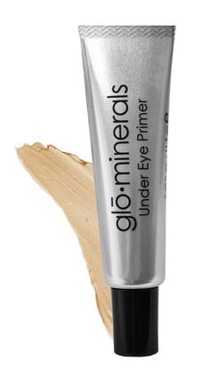 Under Eye Primer: An anti-aging Under Eye Primer that minimizes the appearance of imperfections by filling in fine lines while using light-reflective pigments to soften the appearance of wrinkles and dark circles.