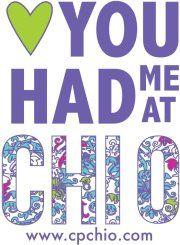you had me at chi o <3