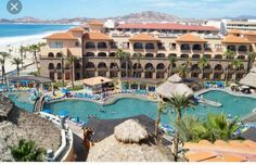 Los Cabos June 9-13 2017 Royal Solaris Los Cabos Resort & Spa Flight(from Atlanta)+Resort+Transfers All Inclusive Sunset Cruise Included 4 Adults, 2 Rooms $1,184.63 per person $200 deposit per person due at time of booking. Final payment due April 25, 2017  To book email me at: travelwithtonika@gmail.com  ✔Prices and availability are subject to change. ✔All information regarding package has been posted ✔Questions, please email. No information will be given out under post.