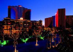 Still Home .... Las Vegas , NV
