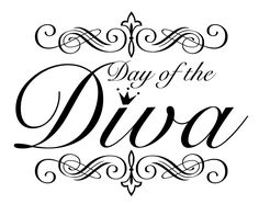 diva pictures - Google Search
