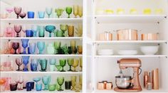 8 Products That Aren't Worth Your Money According to Pro Organizers  Apartment Therapy