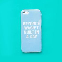 Dress Up Your Phone With These Coolest DIY Phone Cases Ever!