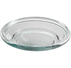 "View the Kohler K-2276 Artist Editions Spun Glass 6"" x 17-1/2"" Bathroom Sink at FaucetDirect.com."