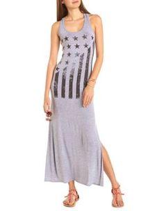 d2ed153a485 55 Best Edgy Maxi Dresses images