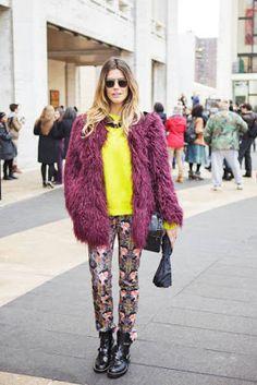 AroundInStyle.com #fashion