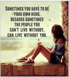 sadness and loneliness quotes - Google Search