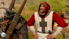 The video above is the The Witcher 3 Wild Hunt Funeral Pyres Secondary Quest Walkthrough and shows how to complete … The Witcher 3 Wild Hunt Funeral Pyres Secondary Quest Walkthrough Read Witcher 3 Wild Hunt, The Witcher 3, Funeral Pyre, Video Games, Videogames, Video Game