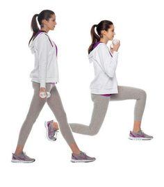 Fitnessmotivation motivationalquotes frasimotivazionali for Interno coscia jill