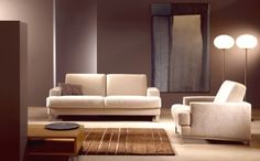 Beautiful Home-Improvement-Modern-Furniture