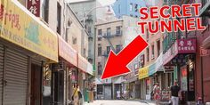 VIDEO: Happy Chinese New Year — here are the secrets of Chinatown that even New Yorkers don't know