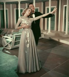 Grace Kelly - os vestidos mais bonitos da princesa de Mônaco - Gosto Disto!