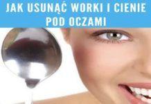 Jak usunąć worki i cienie pod oczami Spa, Skin Care, Bonsai, Food, Diet, Bonsai Trees, Eten, Skin Treatments, Asian Skincare