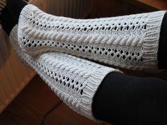 Crochet Socks, Knit Crochet, Ravelry, Knitting, Handicraft Ideas, How To Make, Nice Ideas, Crocheting, Slippers